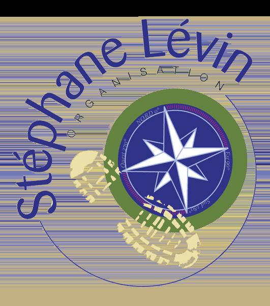 Stéphane Lévin